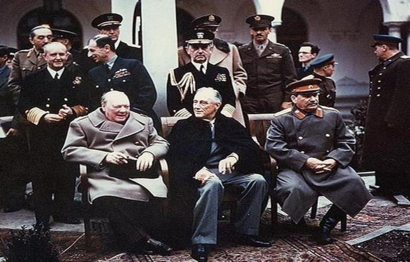 File:Yalta summit2.jpg