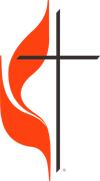 Methodist insignia.png