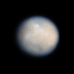 Ceres.jpg