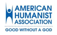 American Humanist Association logo.jpg