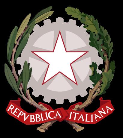 File:Italy Emblem.png