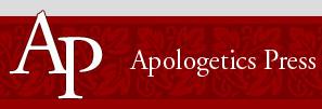 Apologetics Press.PNG