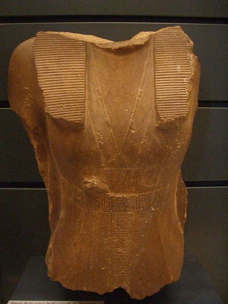 The Women Who Ruled Ancient Egypt (Pt 1) Ancient History Contributors Features Women in History