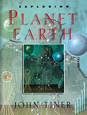 Exploring Planet Earth.jpg