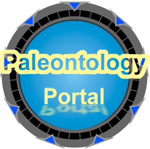 File:Creationwiki paleontology portal.png
