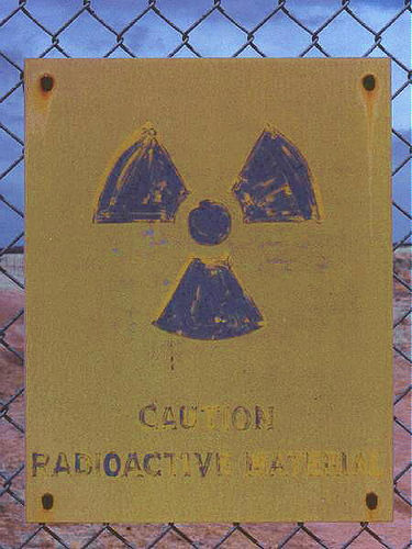 File:Radioactive.jpg