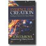 Evidence for Creation.jpg