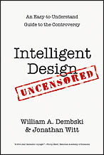 Intelligent design uncensored.jpg