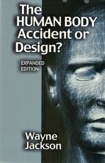 Human body accident or design book cover.jpg