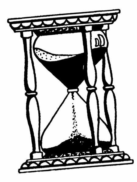 File:Hourglass drawing.jpg