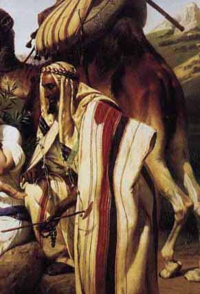 Judah by Vernet.jpg