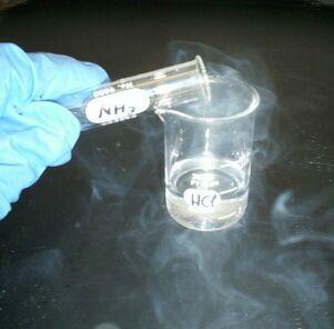 File:Hydrochloric acid ammonia.jpg