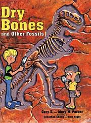 Dry Bones and Other Fossils.jpg