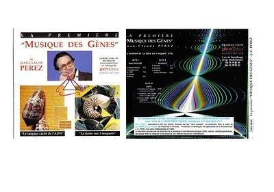 CDtheFirstMusicOfGenesByJCperez(1994).jpg