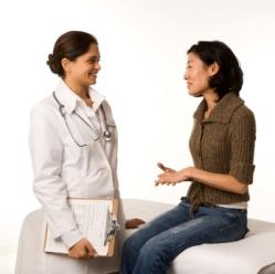 Doctor&patient.jpg
