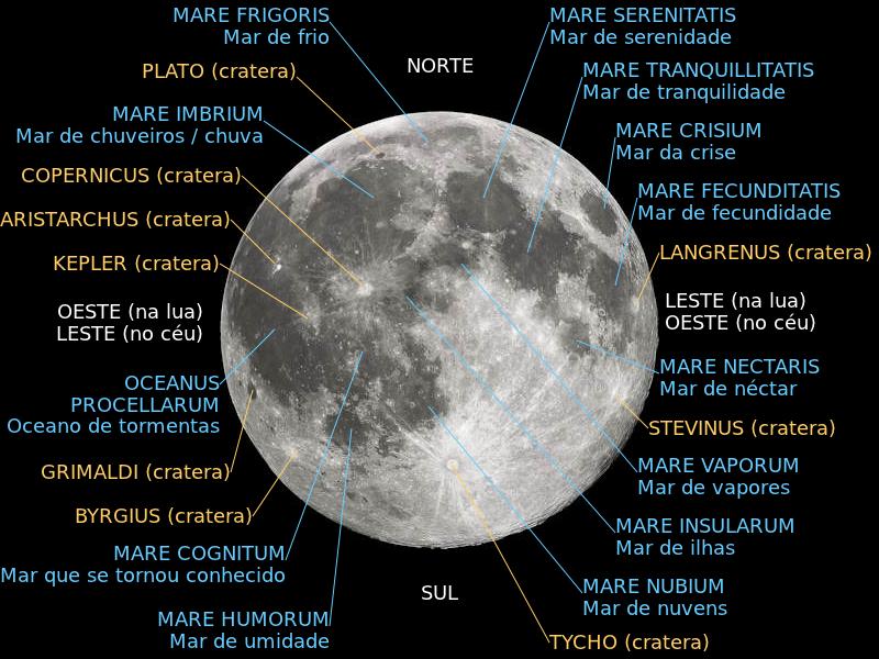 Ficheiro:Crateras e mares lunares.png