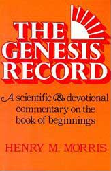File:Genesisrecord.jpg
