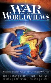 War of the World Views.jpg