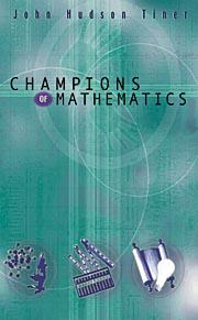 Champions of Mathematics.jpg