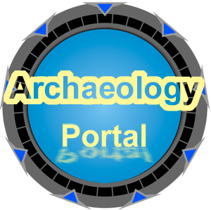 File:Creationwiki archaeology portal.png
