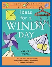 Ideas for a windy day.jpg