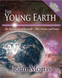 Young earth.jpg