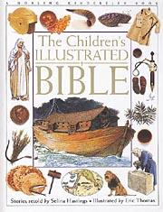 Children's Illustrated Bible.jpg