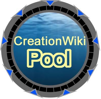 File:Creationwiki pool logo.jpg