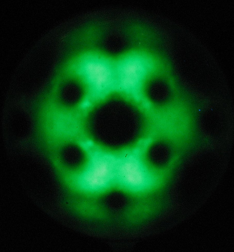 File:Molybdenum emitter.jpg