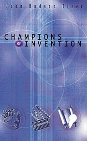 Champions of invention.jpg