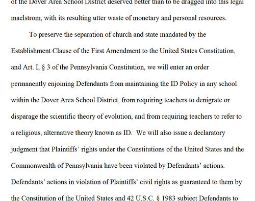 File:Dover school district order.jpg