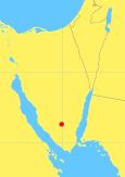 Mount-sinai-location.png