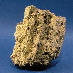 File:Uranium ore square.jpg