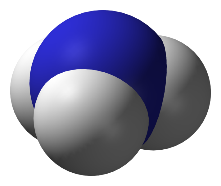 File:712px-Ammonia-3D-vdW.png
