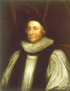 James ussher.jpg