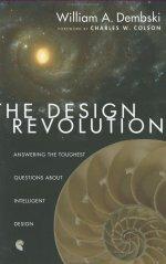 The Design Revolution.jpg