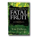 Fatal fruit.jpg