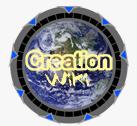 File:CreationWiki logo.png