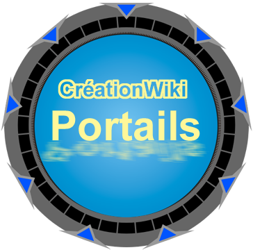Fichier:CréationWiki french portails stargate logo.png