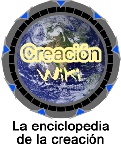 Creationwiki spanish medium.png