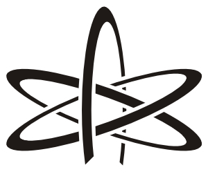 Atheist Atom