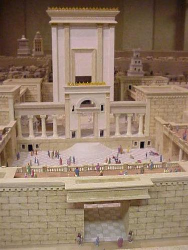 File:Temple of jerusalem model.jpg