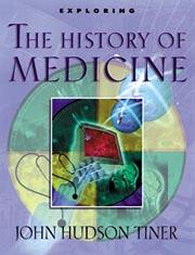 The History Of Medicine.jpg
