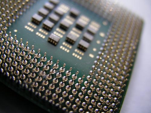 File:Computer chip.jpg