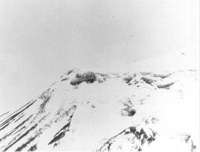 File:Ararat anomaly 1949.jpg