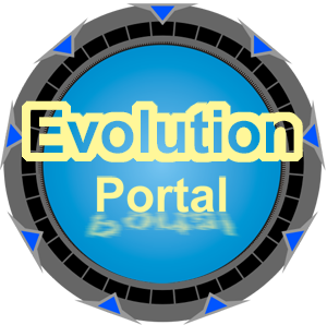 File:Creationwiki evolution portal.png