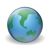 File:Geography logo.png