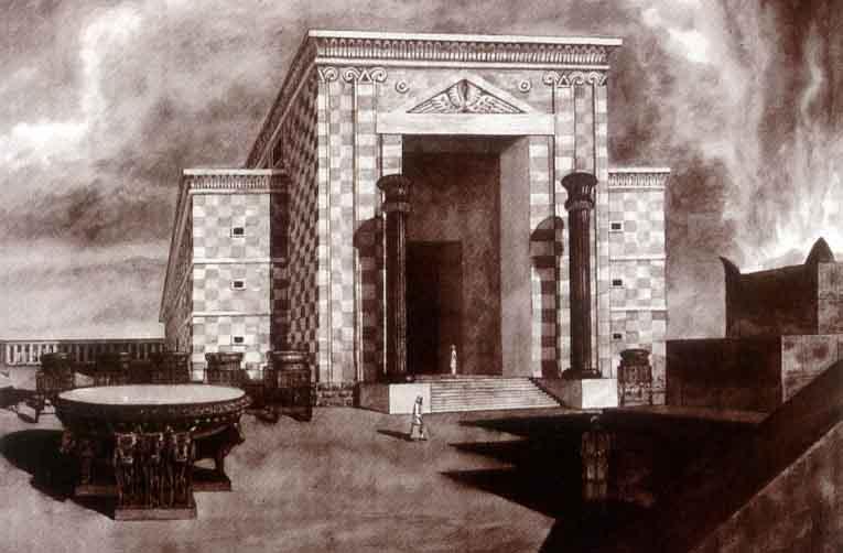 File:King Solomon's Temple.jpg