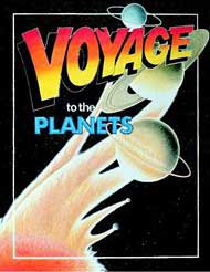 Voyage to the Planets.jpg