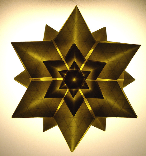 File:Feature star.jpg